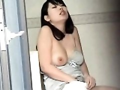 Jade - JOCD-05 - Masturbation Behaviors