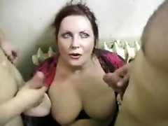 Fucking their neighbor slut in the Darla from 1fuckdatecom
