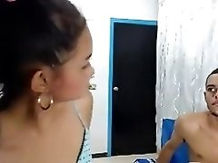 sexhothindu private video on 05/15/15 06:58 from Chaturbate
