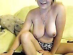 sexyliana intimate movie on 07/14/15 23:48 from chaturbate
