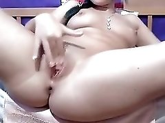 squirter008 private video on 07/12/15 17:56 from MyFreecams