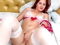 koriane amateur record on 07/09/15 11:47 from Chaturbate