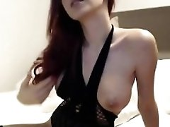 webcam sex chat free cams69 dot net