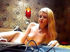 iwonna private video on 07/13/15 18:56 from MyFreecams