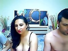 triogames private video on 05/11/15 15:15 from Chaturbate