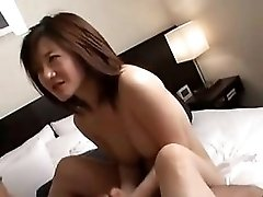 Tysingh - Japanese babe uncensored cp