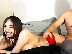babiigal amateur record on 06/03/15 05:34 from Chaturbate